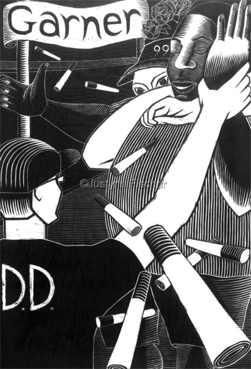 Justyne Fischer's art
